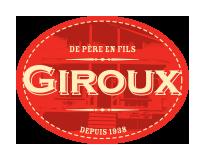 Boucherie Giroux