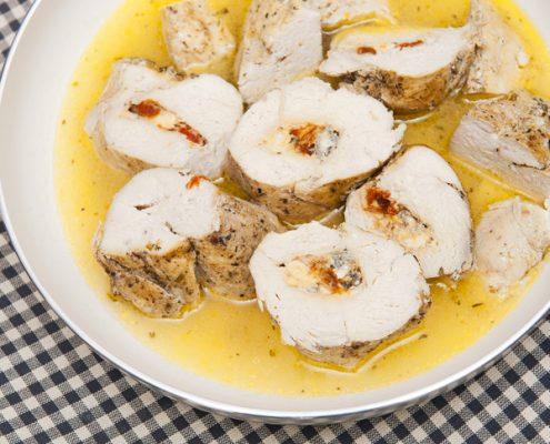 poitrines-poulet-farcie
